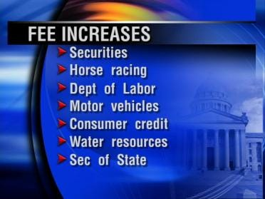 Will State Budget Cuts Affect You?