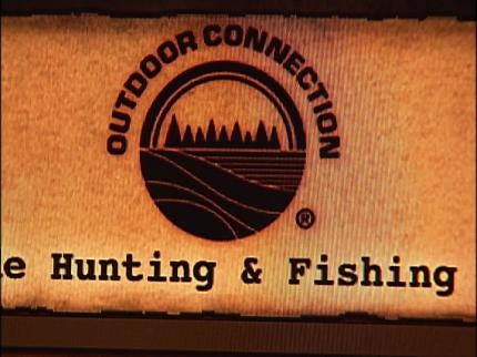 Fish & Hunt The World Website