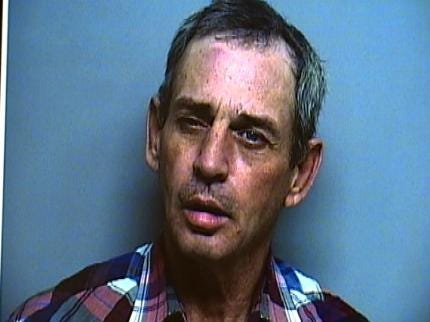 Man Jailed Trying To Scam Sale Barn & Dealership