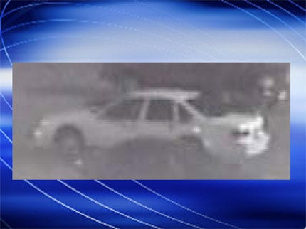 Pair Of Tulsa Robbery Suspects Sought