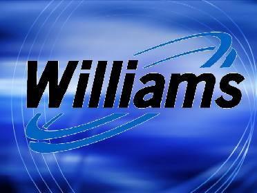 Tulsa's Williams Companies Plans Fewer Rigs In Colorado