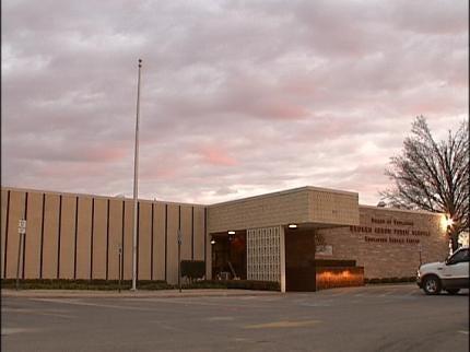 BA School Board Calls Claim Defective