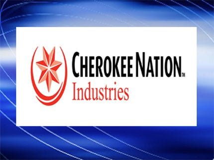 Cherokee Nation Industries Acquires Firm