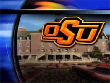 OSU To Mrs. Pickens: Vet School Not Barbaric