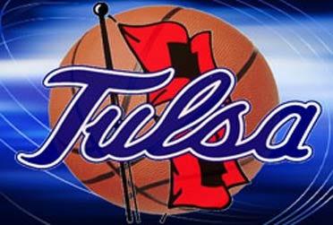 Tulsa Beats Houston 77-68