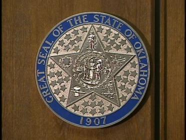 Arkansas River Bonds Ruled Unconstitutional