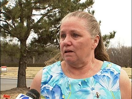 Dena Dean's Family Waits For Justice