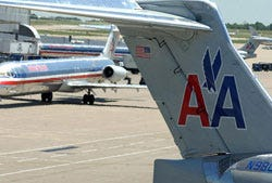 More Layoffs At American Airlines?