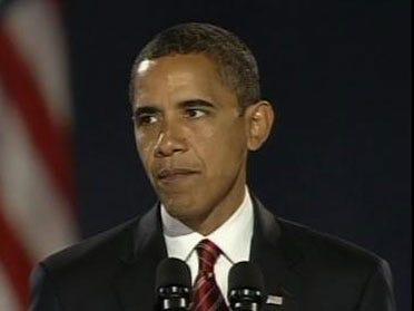 President Obama Unveils New Budget