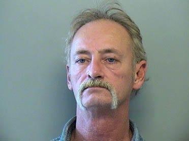 Tulsa Man Faces Incest Charges