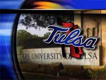 TU's Endowment Shrinks