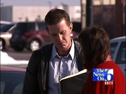 The News On 6 Investigates: Renter Beware