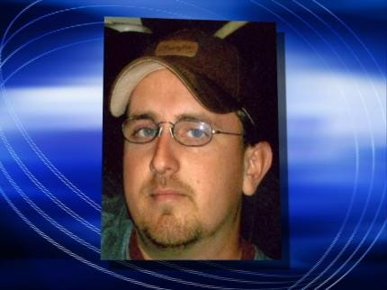 OSHA And DPS Look Into Driver's Electrocution