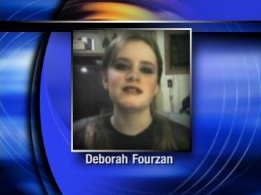 Tecumseh Teen Missing