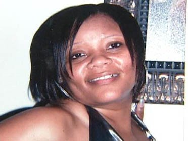 Help Sought In Tulsa Woman's Disappearance