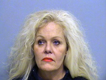 Tulsa Woman Gets 15 Years In Manslaughter