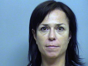 Bond Reduced For Accused Drunk Driver