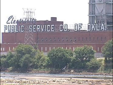 PSO Rate Hike Goes To Oklahoma Supreme Court