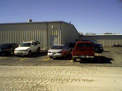 Tulsa Company Moving To North Carolina