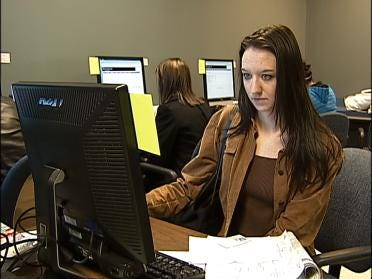 Possible Insure Oklahoma Expansion For Students