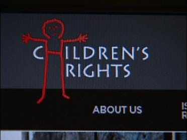 Children's Rights Told To Propose DHS Changes