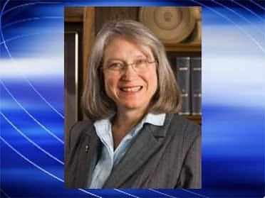Former Bartlesville Minister Chosen For Inaugural Prayer