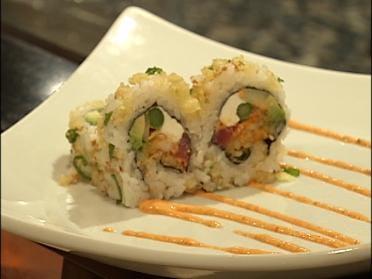 Tulsa Restaurant Beating Bad Economy