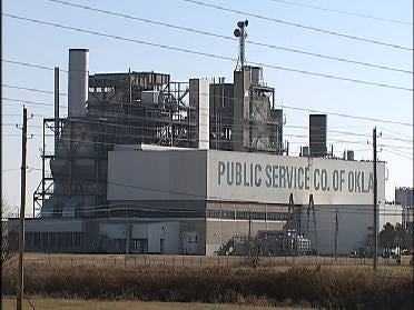 PSO Customers' Bills Going Up