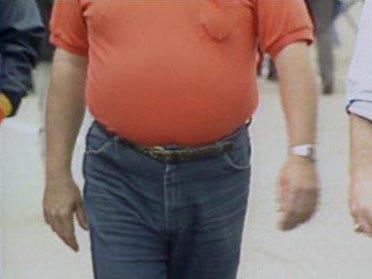 Tulsa And Oklahoma City Make Fat City List