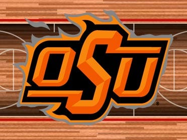 Baylor Beats Oklahoma State 98-92 In OT