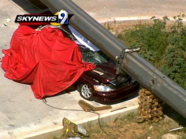 Oklahoma Could Require Licenses For Crane Operators