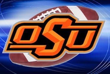 Texas Running Back Switches Commitment To OSU
