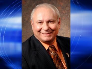 Tulsa County Fair Board Adds New Member