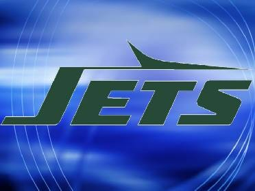 Ardmore Native Named New York Jets Coach