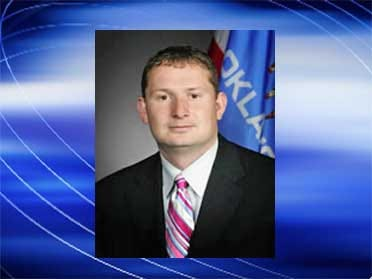 Poteau Senator Running For Lieutenant Governor