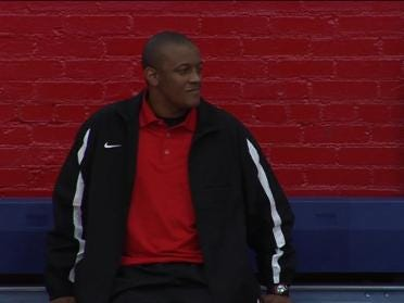 Rogers State Basketball Soars To National Spotlight