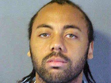 Convicted Tulsa Killer Put To Death
