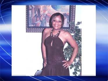 Tulsa Woman Missing Since Monday