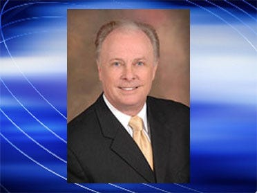 ORU Could Have New President Next Week