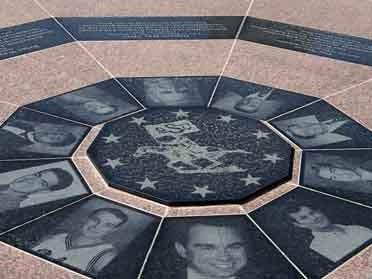 OSU To Remember Plane Crash Victims