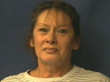 Healthcare Worker To Be Sentenced For Burglary