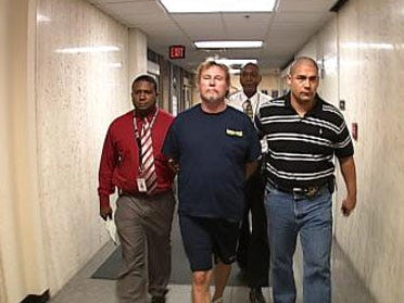 Trial Set For Tulsa Teacher Accused Of Killing Wife
