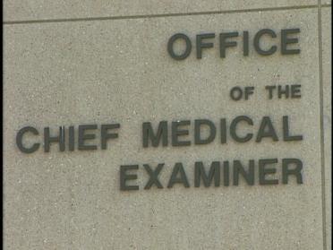 Sloppy Handling Found In Tulsa ME Audit