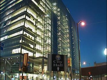 Tulsa City Hall May Hire Fraud Investigator