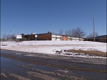 Tulsa Public Schools To Reopen Friday