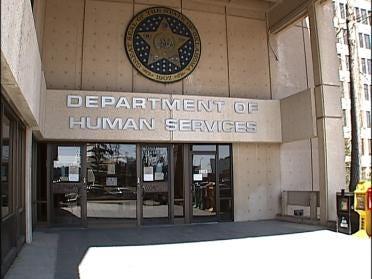 DHS Seeks 436 New Workers