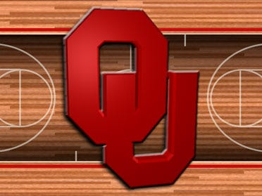Oklahoma 93, Coppin State 62