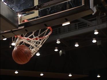 Oklahoma State Defeats Northwestern State