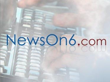 NewsOn6.com Named Best Web Site