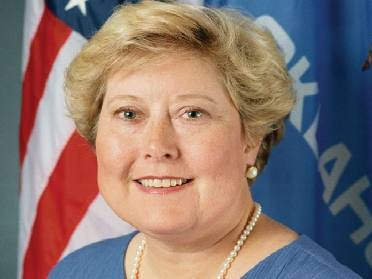 Askins Sets Sights On Governor's Job
